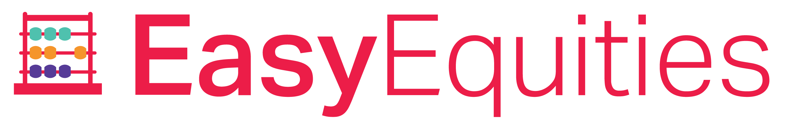 Isoflow-logo-EasyEquities-01a-16