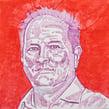 Mark Wilkes