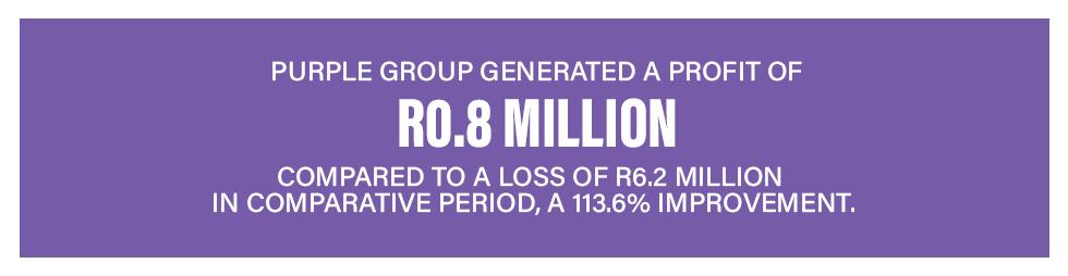 2020-Purple-Group-Highlights-1