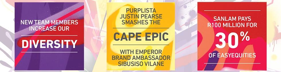 Highlights-for-Purple-Group-2017-banner-#2.jpg